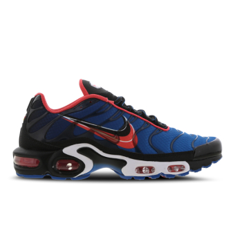 Nike Tuned 1 COS (CT1618-400) blau