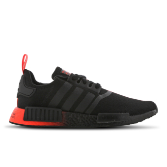 adidas Originals NMD R1 Star Wars (FW2282) schwarz