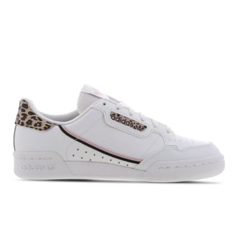 adidas Originals Continental 80 (FV8223) weiss