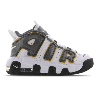 Nike Air More Uptempo SE PS (CQ4581-100) weiss