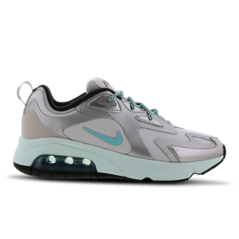 Nike Air Max 200 (CT2544-001) grau