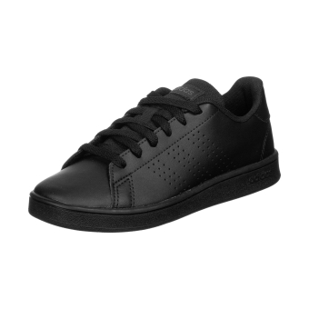 adidas Originals Advantage (EF0212) schwarz