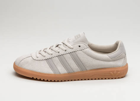 adidas Originals Bermuda (BB5269) grau
