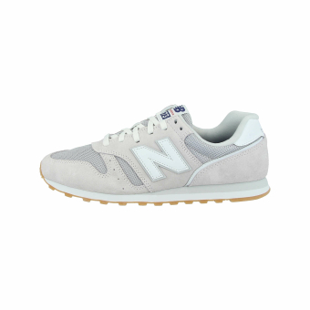 New Balance ML 373 (ML373DC2) grau