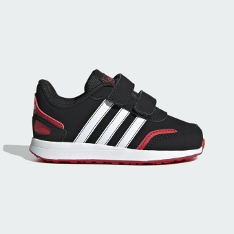 adidas Originals VS Switch (FW6664) schwarz