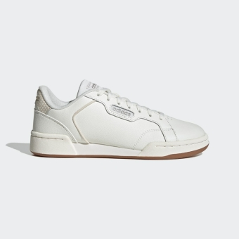 adidas Originals Roguera (EH1869) weiss