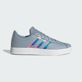 adidas Originals VL Court 2 0 (FW4594) blau