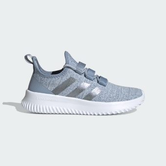 adidas Originals Ultimafuture Schuh (FW2511) blau