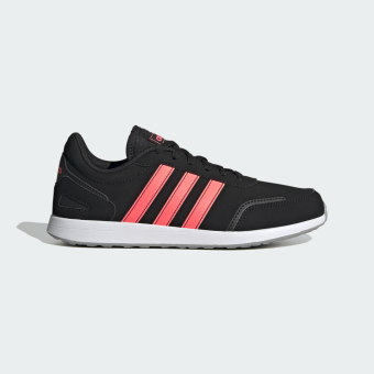 adidas Originals VS Switch (FW3960) schwarz