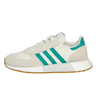adidas Originals Marathon Tech (EF4393) bunt