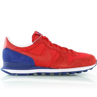 Nike Internationalist (828041-604) rot