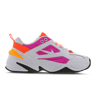 Nike M2K Tekno (A03108-104) weiss