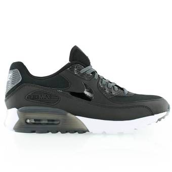 Nike Air Max 90 Ultra Essential (724981-007) schwarz