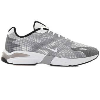 Nike GHOSWIFT (BQ5108-007) grau