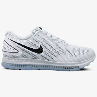 Nike Zoom All Out Low 2 (AJ0035-010) weiss