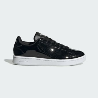 adidas Originals Advantage Sneaker (EE7497) schwarz