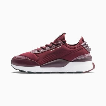 PUMA RS 0 Frosted (368349-03) rot