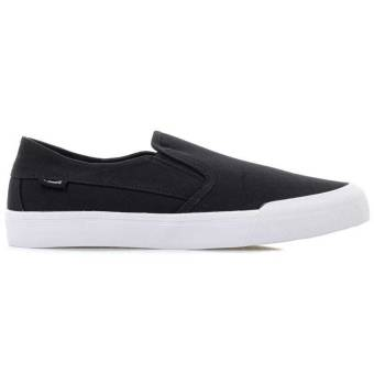 Etnies Langston (410100511/979) schwarz