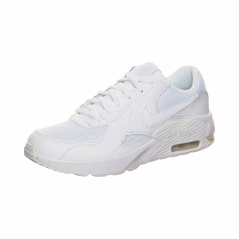 Nike Air Max Excee (CD6894-100) weiss