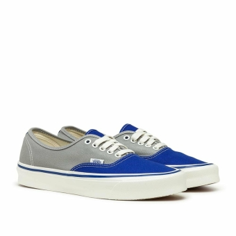 Vans OG Authentic LX OG (VN0A4BV9XC21) bunt