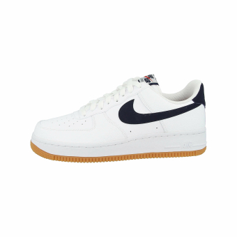 Nike Air Force 1 07 (CI0057-100) weiss