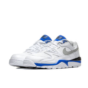 Nike Air Cross Trainer 3 Low (CJ8172-100) weiss