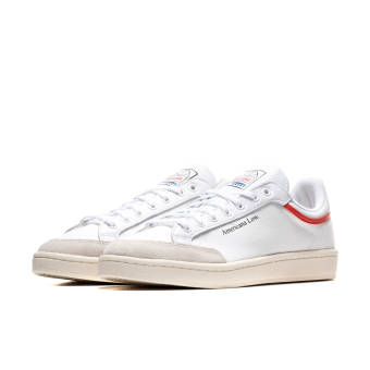 adidas Originals Americana Low (EF6385) weiss