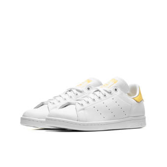 adidas Originals Stan Smith W (EF6883) weiss