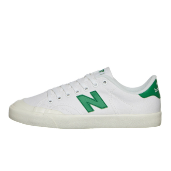 New Balance Pro Court (779151-60-3) weiss