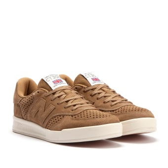 New Balance CT 300 SLB (520671-60-9) braun