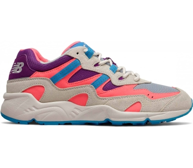 New Balance ML850 (776401-60-13 / ML850YSA) pink
