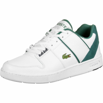 Lacoste Thrill 120 (39SMA0037082) weiss