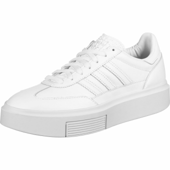 adidas Originals SLEEK SUPER (EF5014) weiss