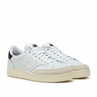 New Balance Pro Court Cup (779121-60-3) weiss