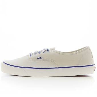 Vans Authentic 44 DX (VN0A38ENWO91) weiss