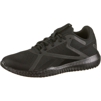 Reebok Flexagon Force 2 (FX0158) schwarz