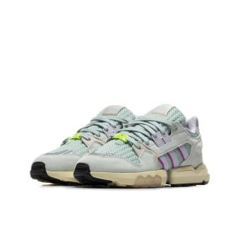 adidas Originals ZX Torsion W (EF4378) grün