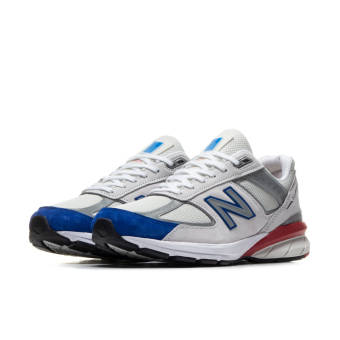New Balance M990 NB5 Made in USA (737761-60-12) bunt