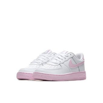 Nike Air Force 1 PS (CZ5900-100) weiss