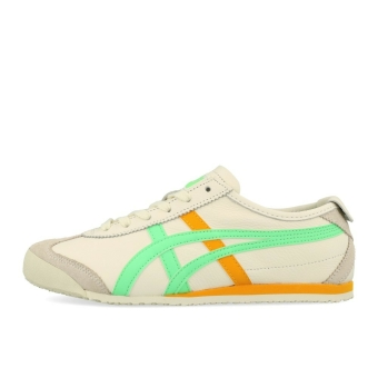 Asics Mexico 66 Cream Tourmaline (1182A078-105) braun