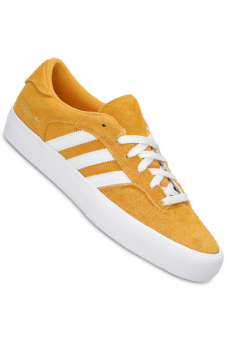 adidas Originals Matchbreak Super (EG2746) orange