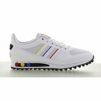 adidas Originals LA Trainer II (FY1408) weiss