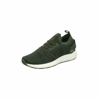 PUMA NRGY Neko Engineer Knit (0191097-0005) schwarz