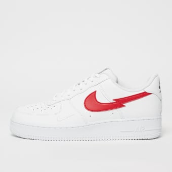 Nike Air Force 1 LV8 (CW7577-100) weiss
