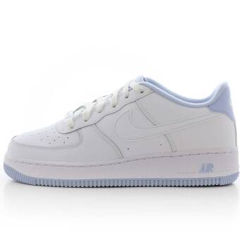 Nike Air Force 1 GS (CD6915103) weiss