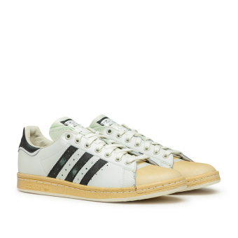 adidas Originals Stan Smith Superstan (FW6095) weiss