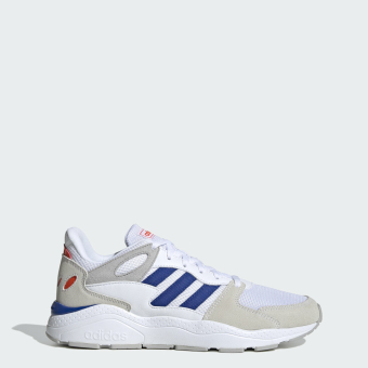 adidas Originals Crazychaos (FW2719) bunt