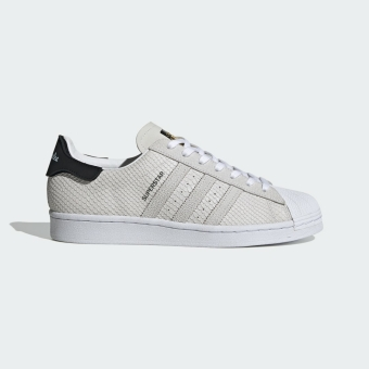 adidas Originals Superstar (FV2822) braun