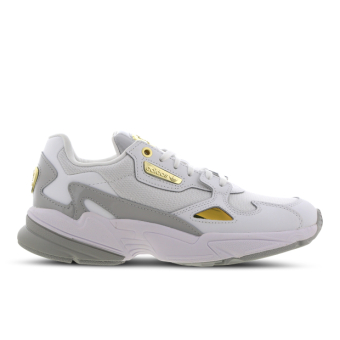 adidas Originals Falcon (FV5091) weiss