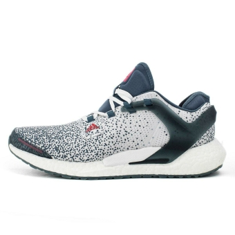 adidas Originals Alphatorsion Boost (EG5085) weiss